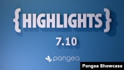 Release Highlights 7.10