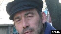 Гуга Котетишвили