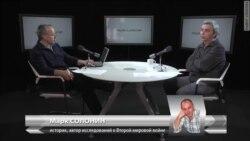Запретил ли Путин историкам писать правду?