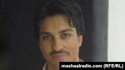 شهزاد خان