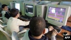 """""""Вредная"""" компьютерная игра вполне может стать неплохим источником доходов для игромана"""
