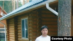 Uzbek national Sobirjon Nosirov faces terrorism charges if he is extradited home from Kazakhstan.
