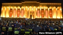 Представители «Белого шума» пообещали возобновить акции протеста, если не будут достигнуты предварительные договоренности в вопросе либерализации наркополитики
