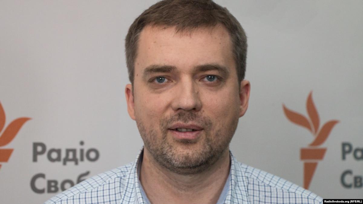 Загороднюк призвал рассмотреть заявку Украины на участие в Партнерстве расширенных возможностей НАТО