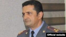 Абдулло Навджувонов