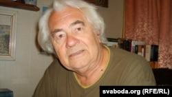 Віктар Карамазаў
