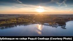 Фота: Дзьмітры Важнік