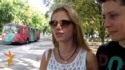 Приднестровская молодежь о завтрашнем дне