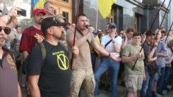 Минский процесс и украинское общество