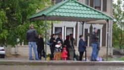 Молдова: амбиции политиков и воля народа
