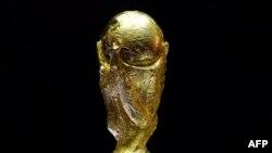 Ҷоми футболи ФИФА