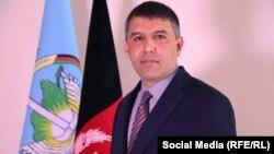 Masoud Andarabi
