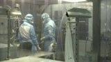 Španska policija prekinula 220 žurki