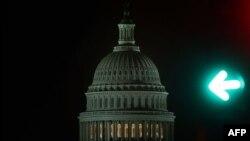 До промежуточных выборов в Конгресс остается ровно неделя