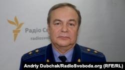 Ігор Романенко