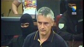 Zijad Turković