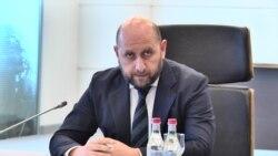 Հայաստանի տնտեսությունը կանխատեսվածից ավելի մեծ աճ է ունենալու. ԿԲ նախագահ