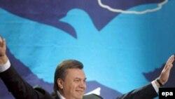 В отказе НАТО дать Украине статус кандидата в члены альянса оппозиция видит и свою заслугу