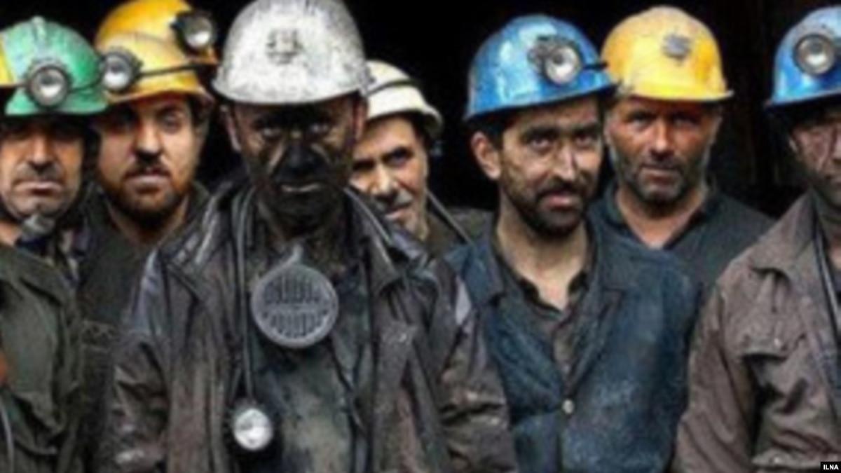 کارگران ایران «۱۷۰ درصد عقبافتادگی معاش» دارند