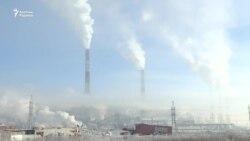 Астана түтіннен қайтсе құтылады?