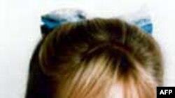 11 yaşında oğurlanan Ceysi Qarrido ailəsinin qarajında saxlanıb