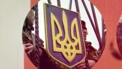 Вибори Путіна в Криму: фейк про лояльність кримських татар (відео)