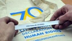 Comitetul de Miniștri al Consiliului Europei a adoptat o nouă rezoluție în cazul școlilor românești din Transnistria