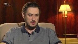 Коли питають про ситуацію в Україні, запрошую завітати – Олександр Цимбалюк