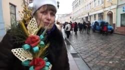 «Казюкі» ў Горадні