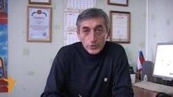 ГIуцIулеб бугищ Р. ГIабдулатIиповас жиндирго команда?