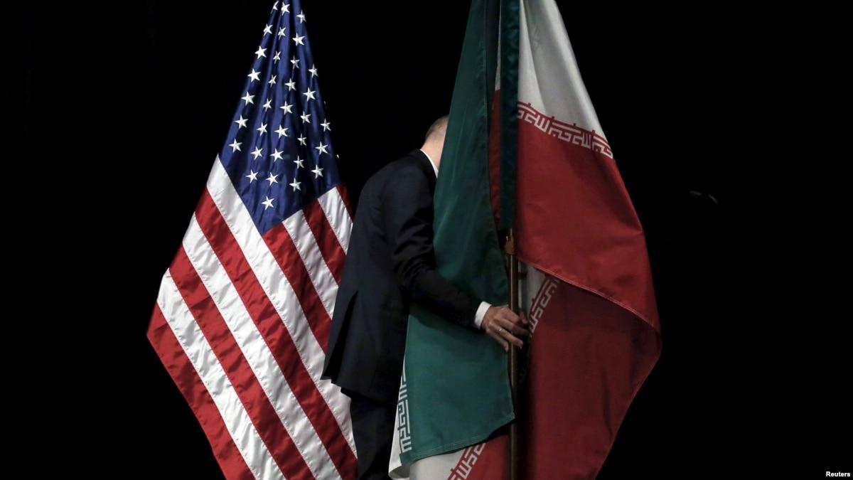 خروج آمریکا از توافق اتمی؛ نتایج مهلت چهار ماهه طلاق