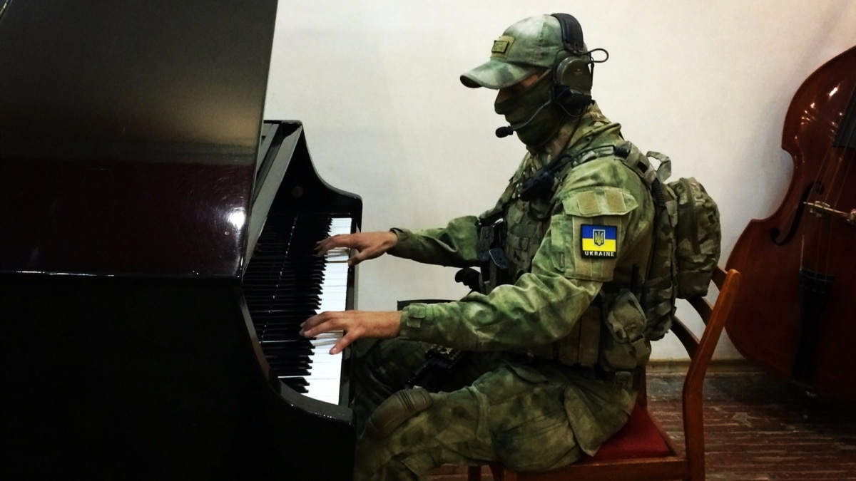 «ВСУ зайдут в Донецк так быстро, что Россия не успеет помочь». Чего сейчас боятся российские гибридные силы?