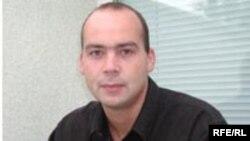 Corneliu Ciurea