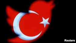 Эрдоган буга чейин Facebook менен YouTube сайттарына да тыюу салууну буйруганы белгилүү.