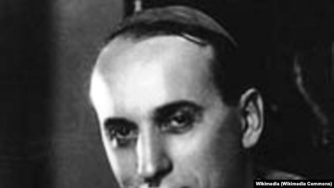"""Nadbiskup Stepinac nije bio ratni zločinac i nije mu se trebalo suditi poslije rata"": Goldstein"