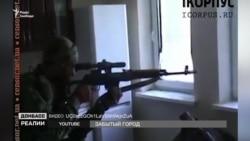 Як живе окупований Шахтарськ? (Відео)