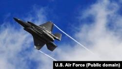 SUA au oprit în 2019 livrările de F-35 către Turcia. Emiratele Arabe Unite au semnat însă recent un acord cu Washingtonul pentru achiziția a 50 de avioane din această categorie.