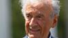 الی ویزل، راوی مشهور هولوکاست، در ۸۷ سالگی درگذشت
