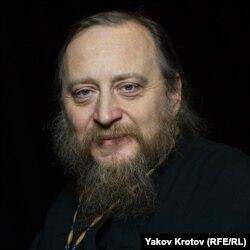 Григорий Лурье