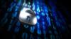 Интернет на востоке США и в Европе стал объектом хакерской атаки
