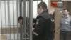 Россия Думаси қоида бузган муҳожирни бирданига бадарға қилмасликка рухсат берди