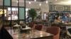 В Ашхабаде массовозакрываютсячастные магазины, кафе и рестораны