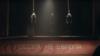 """Панк-группа Pussy Riot выпустила видеоклип под названием """"Чайка"""""""