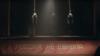 Гурт Pussy Riot випустив відеокліп про корупцію в прокуратурі Росії