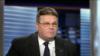Українці можуть очікувати «безвізу» до кінця весни – голова МЗС Литви