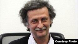 Александр Малютин