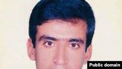 آقاى فلاحيه زاده روز نهم ارديبهشت سال جاری از سوى دادگاه انقلاب اسلامى تهران در پشت درهاى بسته و بدون حضور وكيل به سه سال زندان و پرداخت ۳۰ هزار دلار جريمه محكوم شد.
