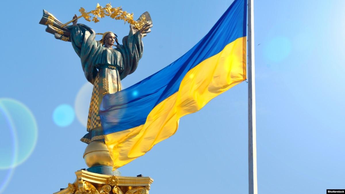 Опитування: понад 75% українців і росіян добре ставляться один до одного