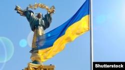 Україна минулоріч припинила свою участь у роботі статутних органів СНД