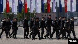 Наказать нерадивых полицейских практически невозможно, считают эксперты